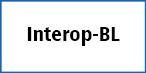 Interop-BL