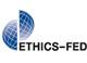 ethics fed 2