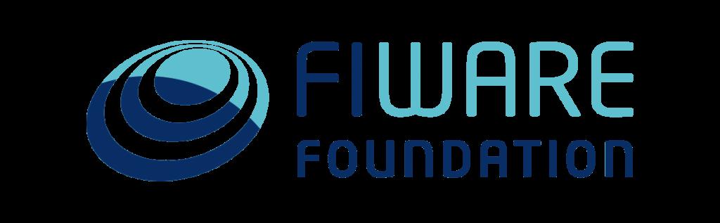 Fiware_Foundation