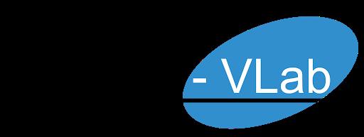 Interop_vLab