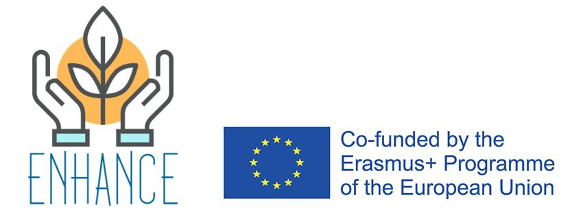 ENHANCE_Logo